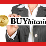 Paypal to Accept Bitcoin