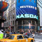 Nasdaq to Use Blockchain Technology