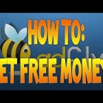 How To Make Money Adfly
