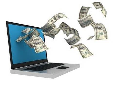 How to make money with My Paying Ads