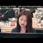 How to make money in online- googleAdnse –  how to make free money! easy, fast!