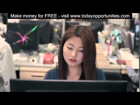 How to make money in online- googleAdnse -  how to make free money! easy, fast!