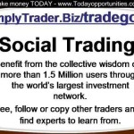 Make Money by Trading Gold at SimplyTrader.Biz/tradegold –  how to make money online easy