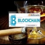 Mining ♠ Bitcoin ♠ 2016
