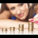 How To Make Money Online Fast 2016 – 04 Keys To Make Many Profits On The Internet