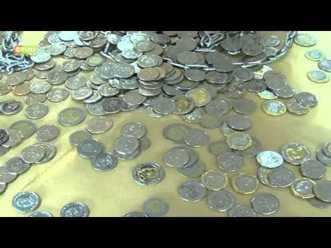 Bitpesa Refutes Cbk's Claim That Bitcoin Is Illegal
