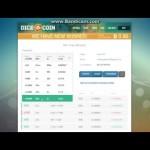 Double Bitcoin and Game Bitcoin Free Bitcoin