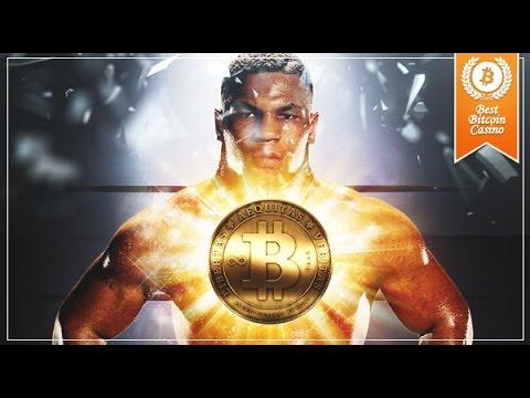 Bitcoin USA Magic Number $3.33