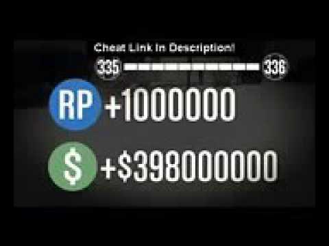 GTA 5 Online Money Glitch After Patch 1.26