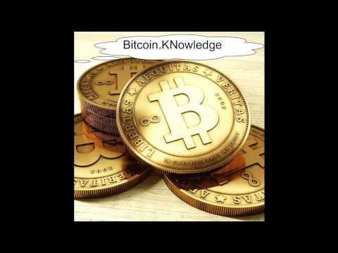 Bitcoin Knowledge Podcast Episode 128