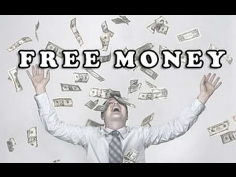 How to earn free money 400$/1BTC per day!!!!!