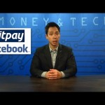 7/18/14 – Reactions to NY's BitLicense, Dell accepts Bitcoin, & 'Get Bits' on Facebook with BitPay