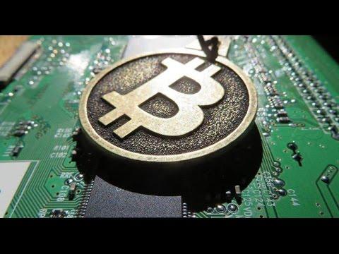 EoBot Майнинг(Mining)  Криптовалют! DogeCoin  Bitсoin, и Многие Другие!