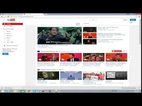 How to make money with youtube 2016 in urdu hindi part 10