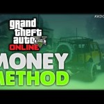 GTA 5 Online 1.31 – How To Make Money In GTA 5 Online 1.31 – GTA 5 Money Method 1.31 – GTA V
