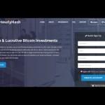 Bitcoin mining profits every hour 2016