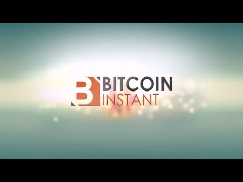 Bitcoin Instant Limited