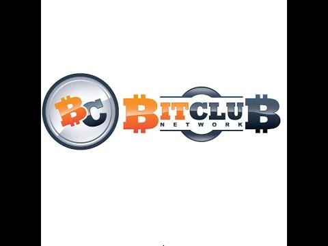Was sind Bitcoins - Bitcoin & BitClub Network - Deutsch