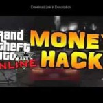 GTA 5 Online MONEY GLITCH After Patch 1.24 – 1.25, 2015 Latest 2015