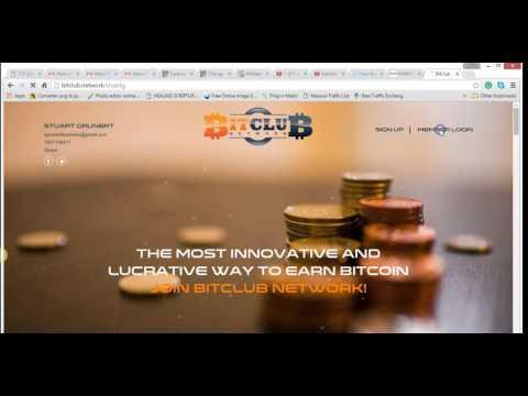 4 Reviews MMMglobal Bitclubnetwork TrafficMonsoon Adspaypro