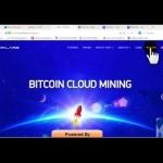 Mining btc hashflare Bitcoin Mining pays on bitcoin wallet