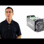 Bitcoin Whiteboard Tuesday #2 – Bitcoin Mining and the Blockchain