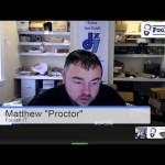 Foolish Tech Show  (Michael Privacy, Wifi Pineapple Nano, & BitCoin)