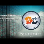 BitClub Network Präsentation – Deutsch – Bitcoin Info