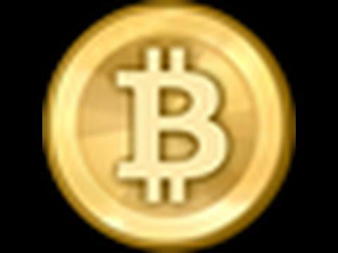 CLD mining, новый биткоин bitcoin HYIP  Прибыль с депозита 1% в день !