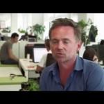 Bitcoin: Die Ära der digitalen Währung