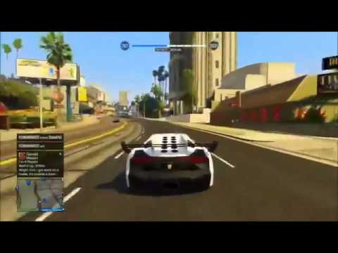 GTA 5 Online AFTER PATCH 1.26 - Unlimited Money Method! 100% WORKING [04.19.2015]