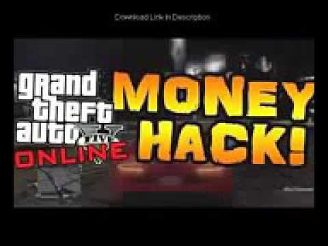 GTA 5 Online MONEY G.l.i.t.c.h After P*a*t*c*h 1.24 - 1.25, 2016 Latest 2016