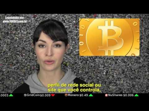 13 Maneiras de Ganhar Bitcoins