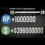 GTA 5 Online Money G.l.i.t.c.h After P*a*t*c*h 1.26