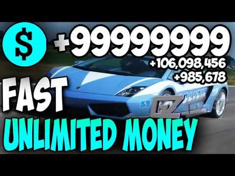 GTA 5 Online Money G.l.i.t.c.h (After P*a*t*c*h 1.11) - Grand Theft Auto 5 Money G.l.i.t.c.h, RP G