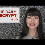 NEWS: Hat dropped. Bitcoin Core. Ethereum Mist & Beware Bter.