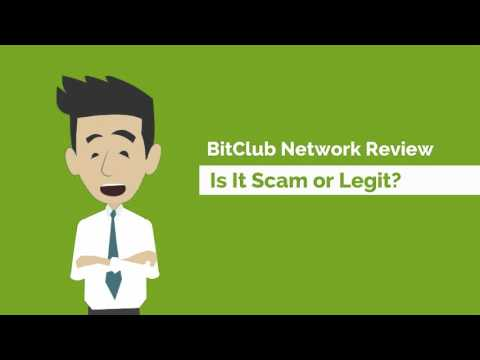BitClub Network Review introduction-The Revolutionary Harvest About Bitcoin Trading Is Revealing