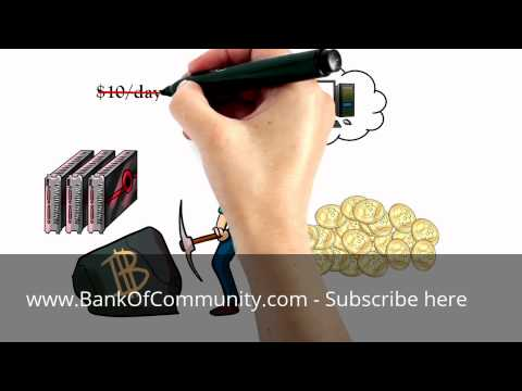 Bitcoin and BitClub Intro-The Ultimate Success Money Breakthrough Is Discovered In Bitcoins