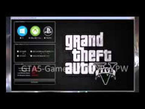 GTA 5 Online U.n.l.i.m.i.t.e.d Money G.l.i.t.c.h RP 1.25