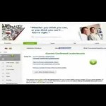How To Make Money Online – $1,000 a wk, realisticly on Autopilot Start FREE