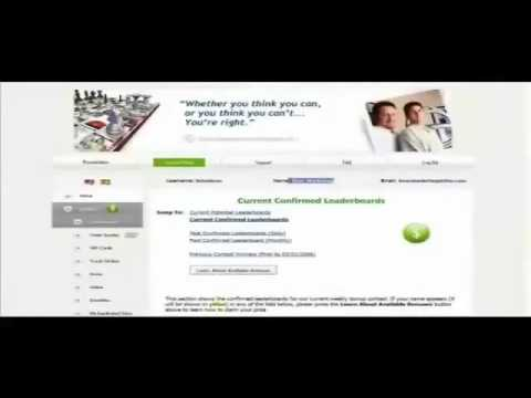 How To Make Money Online - $1,000 a wk, realisticly on Autopilot Start FREE