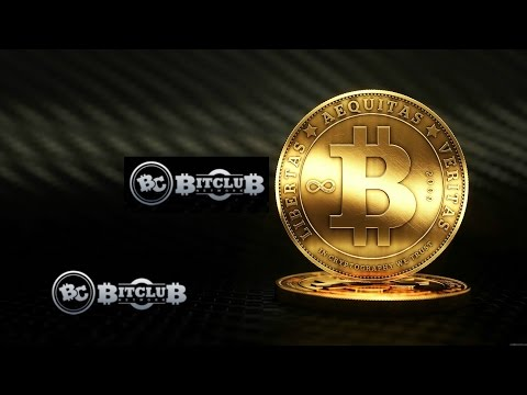 Eine kurze Einführung zum Thema Bitcoin