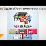 Legit How To Make Fast Money Online Time Effient