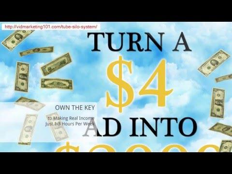 Legit How To Make Fast Money Online Best