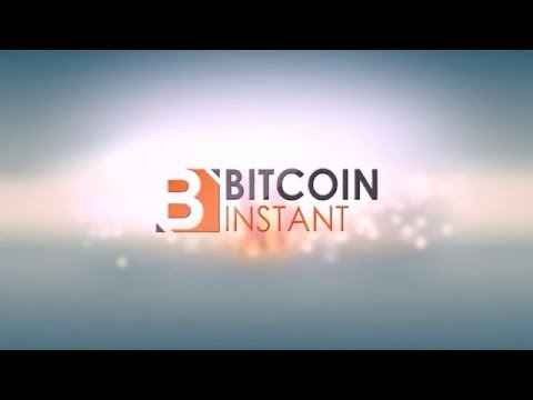 BitcoinInstant Limited