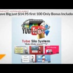Legitimate Work From Home Jobs,Make Money Online Without Investment,