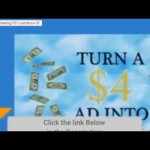 Legitimate Work From Home Jobs,Best Way To Make Money Online,