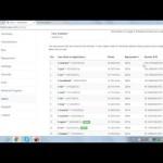 HashOcean Bitcoin Cloud Mining 100% real