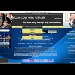 www.bestbtcsites.com earn free bitcoin dogecoin litecoin