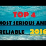 Top 4 2016 make money online Top 4  2016 make money online Top  2016 make money online Top